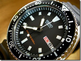 sany1748cmedium thumbThe little known Seiko 7s26 0020 200m diver