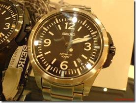DSC01922 (Medium)