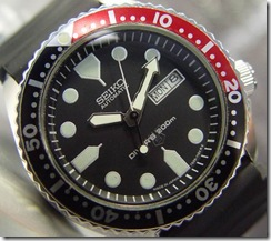 051001092 thumbHow to spot a fake Seiko watch (revised)