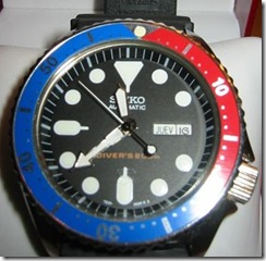 1096505884medium thumbHow to spot a fake Seiko watch (revised)