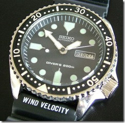 10d4031f thumbHow to spot a fake Seiko watch (revised)
