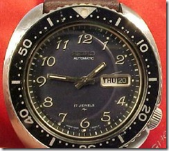 1141467222 thumbHow to spot a fake Seiko watch (revised)