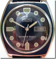 1146285014 thumbHow to spot a fake Seiko watch (revised)