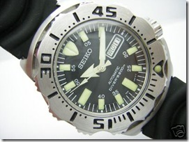 3b 1 b thumbHow to spot a fake Seiko watch (revised)