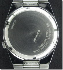 7s260280back thumbHow to spot a fake Seiko watch (revised)
