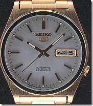 7s368180 718330 1 thumbHow to spot a fake Seiko watch (revised)