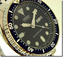 dsc00631 thumbHow to spot a fake Seiko watch (revised)