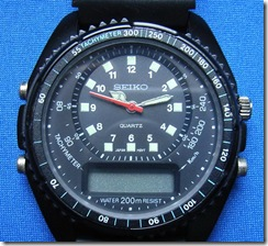 fake analog digitalmedium thumbHow to spot a fake Seiko watch (revised)