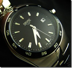 fake arctura thumbHow to spot a fake Seiko watch (revised)
