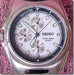 fake seiko quartz small thumbHow to spot a fake Seiko watch (revised)