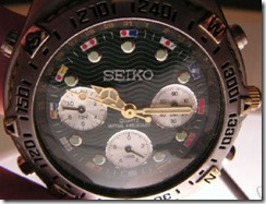 feiko thumbHow to spot a fake Seiko watch (revised)