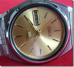 feiko0003 thumbHow to spot a fake Seiko watch (revised)