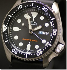 img10231316645 thumbHow to spot a fake Seiko watch (revised)