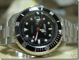 rolex lookalike thumbHow to spot a fake Seiko watch (revised)