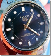 salco thumbHow to spot a fake Seiko watch (revised)