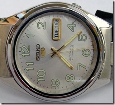 seiko a 1 thumbHow to spot a fake Seiko watch (revised)