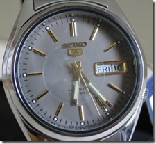 seiko31 thumbHow to spot a fake Seiko watch (revised)