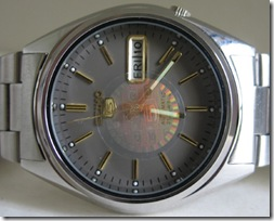 seiko32 thumbHow to spot a fake Seiko watch (revised)