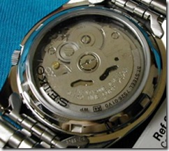 snk379k2medium thumbHow to spot a fake Seiko watch (revised)