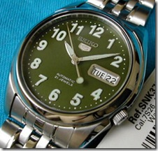 snk379kmedium thumbHow to spot a fake Seiko watch (revised)