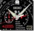 mediocritistwince2Seiko's New Concept Watch for 2009