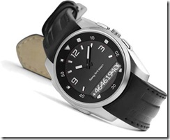 sony-ericsson-bluetooth-watch