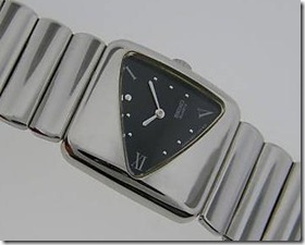 sample_ladies_watch