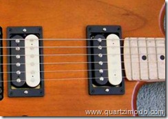 Electricguitarpickups1Small thumbAutomatics need a workout too!