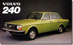 volvo2441974 thumbAutomatics need a workout too!
