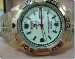 FakeSeiko5Sports thumbHow to spot fake Seiko watches on eBay