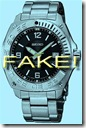 NofakeSeikospleaseWinCE1How to spot fake Seiko watches on eBay