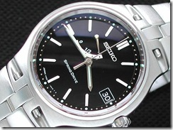 SBWA00108 thumbHow to spot fake Seiko watches on eBay
