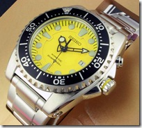 SKA367P1 3 thumbHow to spot fake Seiko watches on eBay