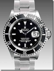 fakeRolexSubmariner thumbHow to spot fake Seiko watches on eBay