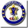 powerseller2How to spot fake Seiko watches on eBay