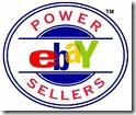 powerseller3How to spot fake Seiko watches on eBay