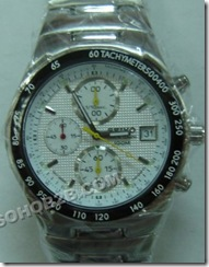 How To Spot Fake Seiko Watches On Ebay