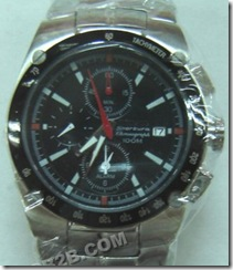 seikowatch02 thumbHow to spot fake Seiko watches on eBay