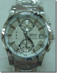 seikowatch04 thumbHow to spot fake Seiko watches on eBay
