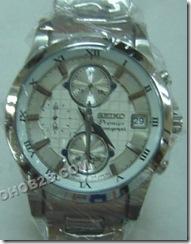 seikowatch04 thumbHow to spot fake Seiko watches on eBay