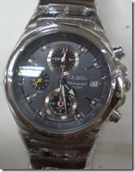 seikowatch06 thumbHow to spot fake Seiko watches on eBay