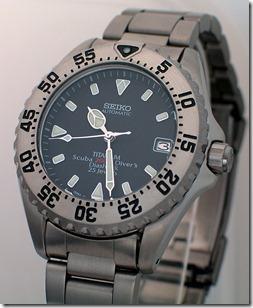 4s154rm thumbSeiko Prospex SBDC001 Scuba 200m review