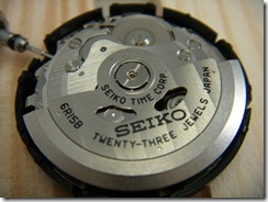 DSCN6944Small thumbSeiko Prospex SBDC001 Scuba 200m review