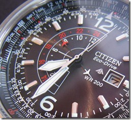 Nighthawk_dial_closeup
